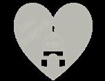 LoveBridgnorth