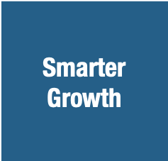 SMARTER GROWTH