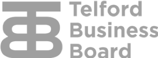 telford business board