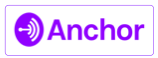 Listen on Anchor Logo