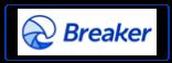 Listen on Breaker Logo